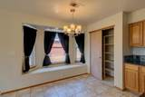 1675 Cerro Vista Loop - Photo 4