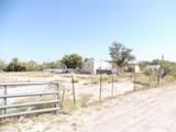 3 Salazar Road - Photo 1