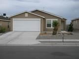 3736 Rancher Loop - Photo 1