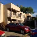 12826 Dorado Drive - Photo 1