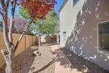 3931 Desert Sage Court - Photo 37