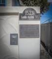 1523 Silver Avenue - Photo 3