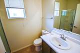 11016 Fort Point Lane - Photo 11
