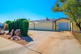 2937 San Pedro Drive - Photo 1