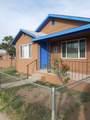 546 Los Lentes Road - Photo 1