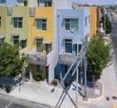 359 Platinum Street - Photo 1