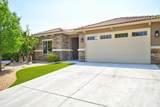 912 Cottonwood Circle - Photo 1