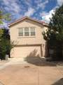 4247 Altura Vista Lane - Photo 1