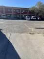 233 Texas Street - Photo 1