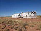 71 Fruita Road - Photo 1