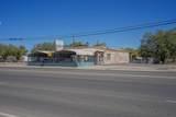 1300 Main Street - Photo 44