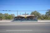 1300 Main Street - Photo 45