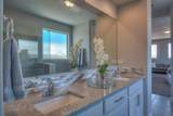 6201 Redroot Trail - Photo 14