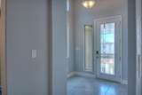 6201 Redroot Trail - Photo 4