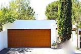 10 La Villita Court - Photo 1