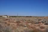 Subd: Gurule Estates Lot: 15 - Photo 1