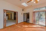 3501 Embudito Drive - Photo 14