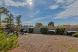 3501 Embudito Drive - Photo 49