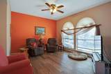 442 Lakeview Way - Photo 7