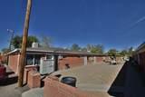 3417 Thaxton Avenue - Photo 1