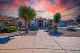 380 Garcia Lane - Photo 1