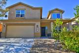 10411 Vallecito Drive - Photo 1