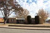 3300 Palomas Drive - Photo 1
