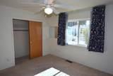 6509 Arroyo Del Oso Avenue - Photo 20