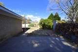 6509 Arroyo Del Oso Avenue - Photo 22