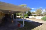 6509 Arroyo Del Oso Avenue - Photo 23