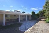 6509 Arroyo Del Oso Avenue - Photo 24