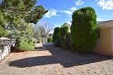 6509 Arroyo Del Oso Avenue - Photo 25