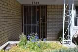 6509 Arroyo Del Oso Avenue - Photo 4