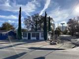 3742 Isleta Boulevard - Photo 1