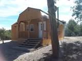 14 Lucero Lane - Photo 1