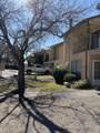 189 Vista Point Court - Photo 13