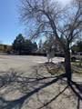 189 Vista Point Court - Photo 14