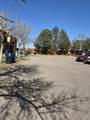 189 Vista Point Court - Photo 15