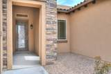 6224 Redroot Trail - Photo 2