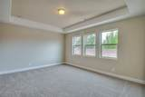 6224 Redroot Trail - Photo 27