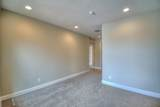 6219 Redroot Street - Photo 11