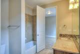 6219 Redroot Street - Photo 14