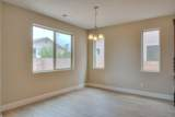6219 Redroot Street - Photo 24