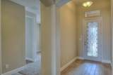 6219 Redroot Street - Photo 6