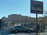 3410 Aztec Road - Photo 15