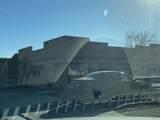 3410 Aztec Road - Photo 16
