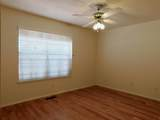 3101 Dallas Street - Photo 25