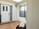 3101 Dallas Street - Photo 4
