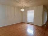 3101 Dallas Street - Photo 6
