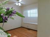 3101 Dallas Street - Photo 9